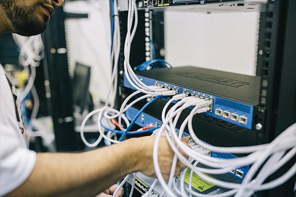 Compare Broadband Deals