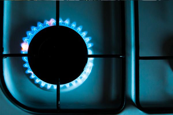 Compare Gas prices