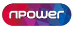 nPower Energy Gas Electricity Bill Explained