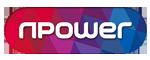 Npower Energy