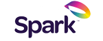 Spark Gas and Electricity Energy Bill Explained