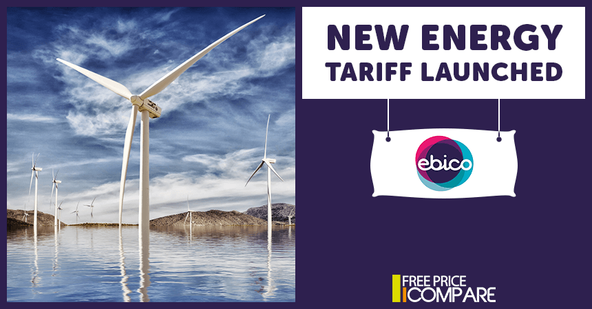 new-tariffs-Ebico-Energy