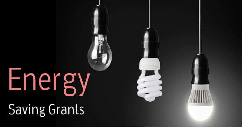 Energy-Saving-Grants-FreePriceCompare