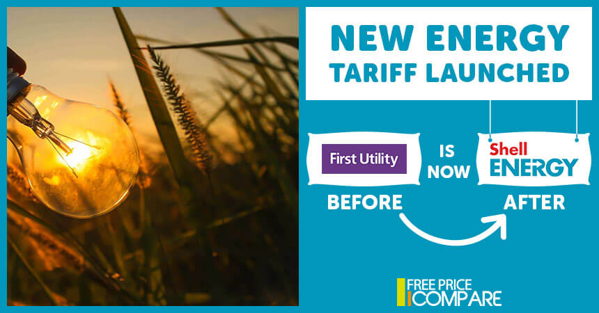 new-tariffs-Shell-Energy